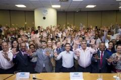 presidente-municipal-e-lideres-do-prb-se-reunem-com-200-representantes-da-capital-paulista-28-01-2016-10