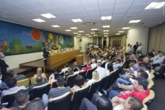 presidente-municipal-e-lideres-do-prb-se-reunem-com-200-representantes-da-capital-paulista-28-01-2016-11