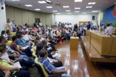 presidente-municipal-e-lideres-do-prb-se-reunem-com-200-representantes-da-capital-paulista-28-01-2016-12