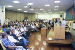 presidente-municipal-e-lideres-do-prb-se-reunem-com-200-representantes-da-capital-paulista-28-01-2016-13