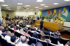 presidente-municipal-e-lideres-do-prb-se-reunem-com-200-representantes-da-capital-paulista-28-01-2016-14