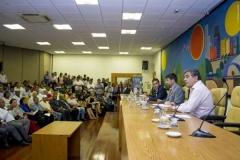 presidente-municipal-e-lideres-do-prb-se-reunem-com-200-representantes-da-capital-paulista-28-01-2016-15