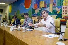presidente-municipal-e-lideres-do-prb-se-reunem-com-200-representantes-da-capital-paulista-28-01-2016-16