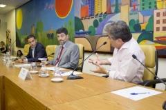 presidente-municipal-e-lideres-do-prb-se-reunem-com-200-representantes-da-capital-paulista-28-01-2016-17