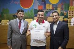presidente-municipal-e-lideres-do-prb-se-reunem-com-200-representantes-da-capital-paulista-28-01-2016-18