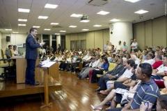 presidente-municipal-e-lideres-do-prb-se-reunem-com-200-representantes-da-capital-paulista-28-01-2016-2