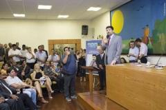 presidente-municipal-e-lideres-do-prb-se-reunem-com-200-representantes-da-capital-paulista-28-01-2016-21