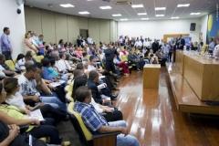 presidente-municipal-e-lideres-do-prb-se-reunem-com-200-representantes-da-capital-paulista-28-01-2016-22