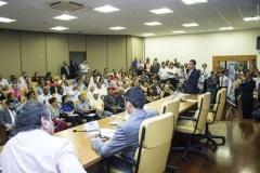 presidente-municipal-e-lideres-do-prb-se-reunem-com-200-representantes-da-capital-paulista-28-01-2016-23