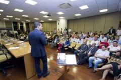 presidente-municipal-e-lideres-do-prb-se-reunem-com-200-representantes-da-capital-paulista-28-01-2016-5