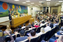 presidente-municipal-e-lideres-do-prb-se-reunem-com-200-representantes-da-capital-paulista-28-01-2016-7