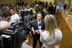presidente-municipal-e-lideres-do-prb-se-reunem-com-200-representantes-da-capital-paulista-28-01-2016-9