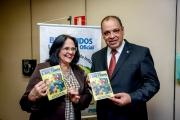 Relançamento da Frente Parlamentar Contra o Abuso e a Exploração Sexual de Crianças e Adolescentes-02