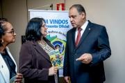 Relançamento da Frente Parlamentar Contra o Abuso e a Exploração Sexual de Crianças e Adolescentes-07