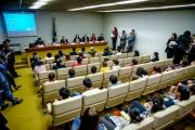 Relançamento da Frente Parlamentar Contra o Abuso e a Exploração Sexual de Crianças e Adolescentes-11