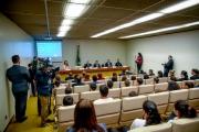 Relançamento da Frente Parlamentar Contra o Abuso e a Exploração Sexual de Crianças e Adolescentes-25