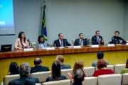 Relançamento da Frente Parlamentar Contra o Abuso e a Exploração Sexual de Crianças e Adolescentes-30