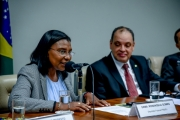 Relançamento da Frente Parlamentar Contra o Abuso e a Exploração Sexual de Crianças e Adolescentes-31