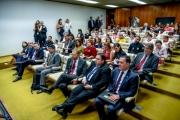 Relançamento da Frente Parlamentar Contra o Abuso e a Exploração Sexual de Crianças e Adolescentes-32