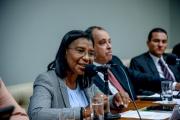 Relançamento da Frente Parlamentar Contra o Abuso e a Exploração Sexual de Crianças e Adolescentes-34