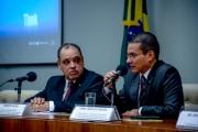 Relançamento da Frente Parlamentar Contra o Abuso e a Exploração Sexual de Crianças e Adolescentes-53