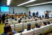 Relançamento da Frente Parlamentar Contra o Abuso e a Exploração Sexual de Crianças e Adolescentes-58