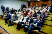 Relançamento da Frente Parlamentar Contra o Abuso e a Exploração Sexual de Crianças e Adolescentes-66