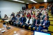 Relançamento da Frente Parlamentar Contra o Abuso e a Exploração Sexual de Crianças e Adolescentes-67