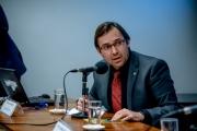 Relançamento da Frente Parlamentar Contra o Abuso e a Exploração Sexual de Crianças e Adolescentes-76