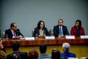 Relançamento da Frente Parlamentar Contra o Abuso e a Exploração Sexual de Crianças e Adolescentes-83