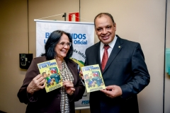 Relançamento da Frente Parlamentar Contra o Abuso e a Exploração Sexual de Crianças e Adolescentes-05
