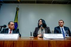 Relançamento da Frente Parlamentar Contra o Abuso e a Exploração Sexual de Crianças e Adolescentes-18