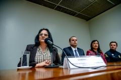 Relançamento da Frente Parlamentar Contra o Abuso e a Exploração Sexual de Crianças e Adolescentes-19