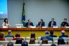 Relançamento da Frente Parlamentar Contra o Abuso e a Exploração Sexual de Crianças e Adolescentes-26