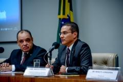 Relançamento da Frente Parlamentar Contra o Abuso e a Exploração Sexual de Crianças e Adolescentes-27
