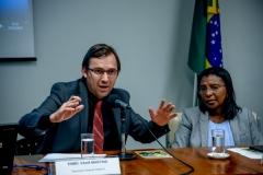 Relançamento da Frente Parlamentar Contra o Abuso e a Exploração Sexual de Crianças e Adolescentes-43