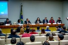 Relançamento da Frente Parlamentar Contra o Abuso e a Exploração Sexual de Crianças e Adolescentes-48