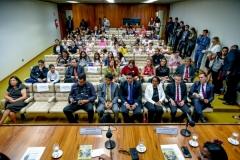 Relançamento da Frente Parlamentar Contra o Abuso e a Exploração Sexual de Crianças e Adolescentes-68