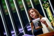 Republicanos celebram Dia Mundial Sem Tabaco (33)