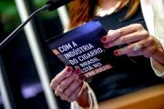 Republicanos celebram Dia Mundial Sem Tabaco (5)