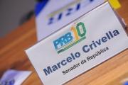 xi-convencao-nacional-prb-reeleicao-presidente-marcos-pereira-05-07-2015 (10)