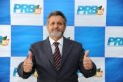xi-convencao-nacional-prb-reeleicao-presidente-marcos-pereira-05-07-2015 (104)