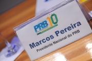 xi-convencao-nacional-prb-reeleicao-presidente-marcos-pereira-05-07-2015 (11)