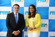 xi-convencao-nacional-prb-reeleicao-presidente-marcos-pereira-05-07-2015 (111)