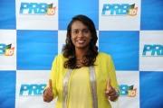 xi-convencao-nacional-prb-reeleicao-presidente-marcos-pereira-05-07-2015 (125)