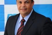 xi-convencao-nacional-prb-reeleicao-presidente-marcos-pereira-05-07-2015 (132)