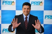 xi-convencao-nacional-prb-reeleicao-presidente-marcos-pereira-05-07-2015 (136)