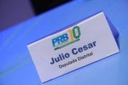 xi-convencao-nacional-prb-reeleicao-presidente-marcos-pereira-05-07-2015 (14)
