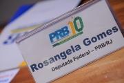 xi-convencao-nacional-prb-reeleicao-presidente-marcos-pereira-05-07-2015 (15)