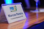 xi-convencao-nacional-prb-reeleicao-presidente-marcos-pereira-05-07-2015 (17)